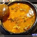 辣牛肉鍋 (1)96.jpg