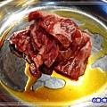 燒烤牛小排 (2)47.jpg
