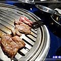 燒烤牛小排 (4)48.jpg