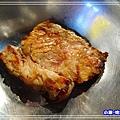 燒烤牛小排 (5)49.jpg