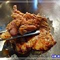 燒烤牛小排 (6)50.jpg