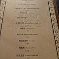 麵、飯35.jpg