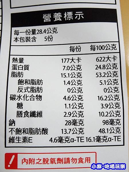 萬歲-牌薄鹽杏仁果9.jpg