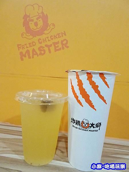 炸雞大獅-桃園中正店 (17)7.jpg