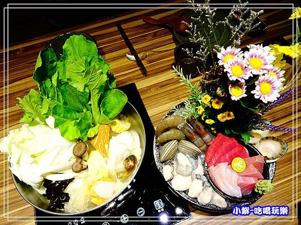 一品海鮮鍋 (2)5.jpg