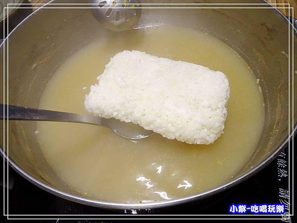 下冷凍白飯6.jpg