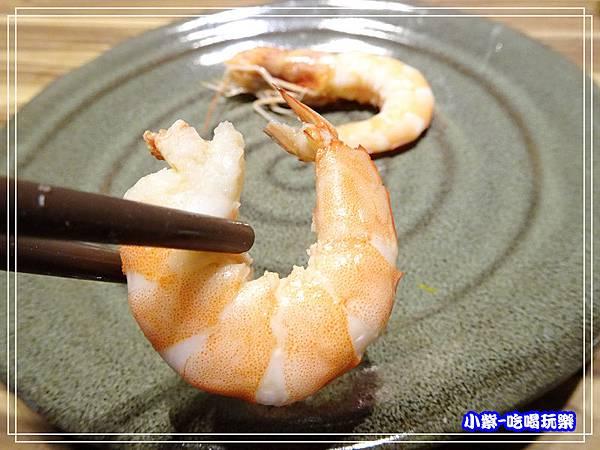 大白蝦 (1)16.jpg