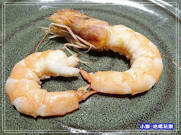 大白蝦 (3)18.jpg