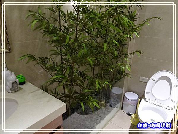 女廁 (2)25.jpg