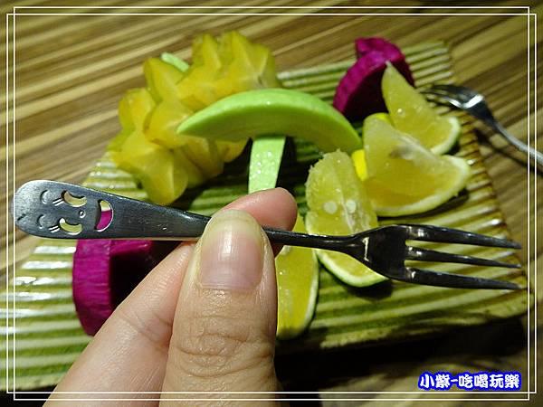 水果 (1)50.jpg