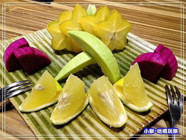 水果 (2)51.jpg