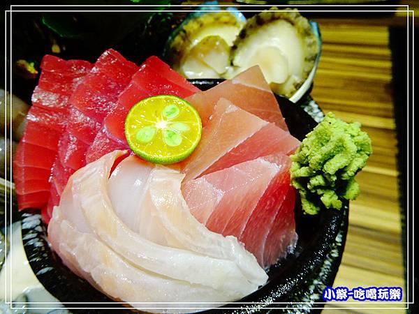 生魚片56.jpg