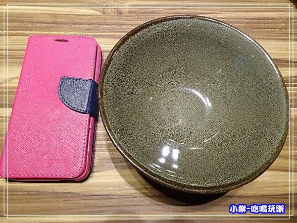 好大的瓷碗26.jpg