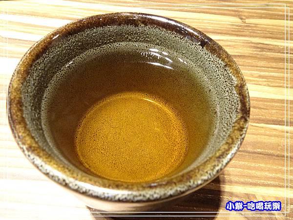 伯爵茶7.jpg