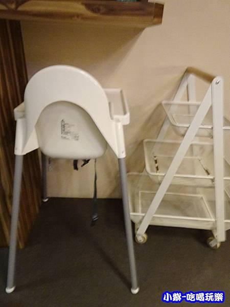 兒童椅2.jpg