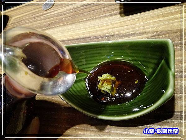 芥末醬油 (2)65.jpg