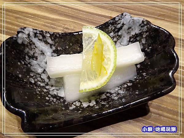 柚香蘿蔔48.jpg