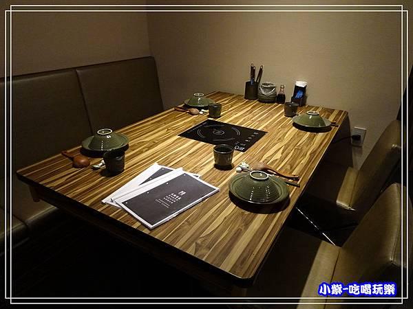 婧shabu (5)37.jpg