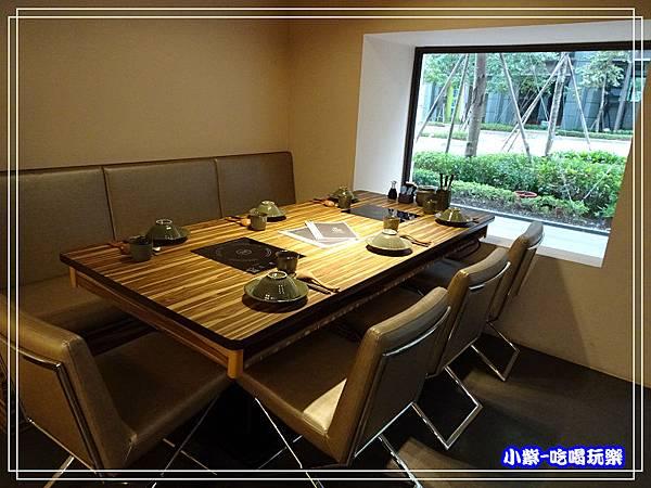 婧shabu (7)38.jpg