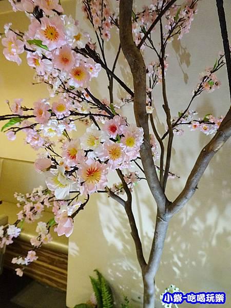 婧shabu (9)10.jpg