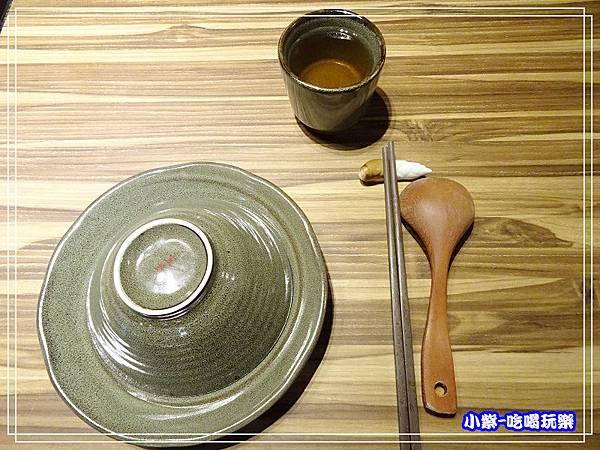婧shabu (11)29.jpg