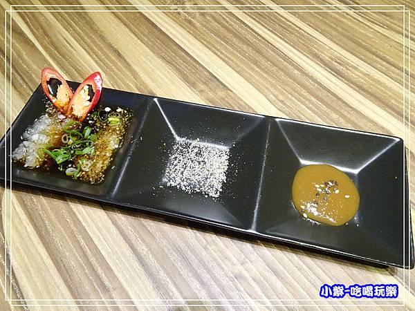 婧shabu (12)30.jpg