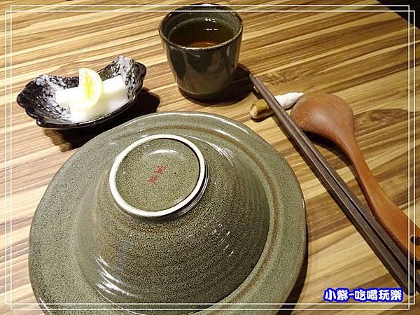 婧shabu (13)31.jpg