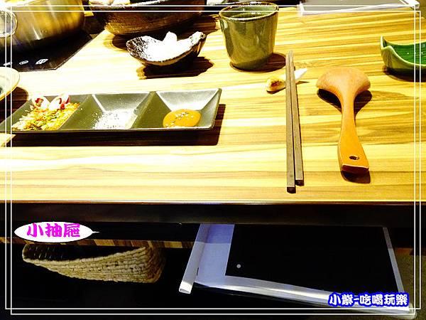 婧shabu (14)32.jpg