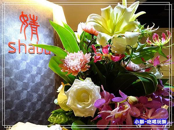 婧shabu (17)35.jpg