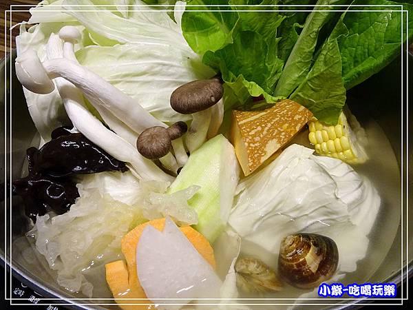 菜盤 (1)66.jpg