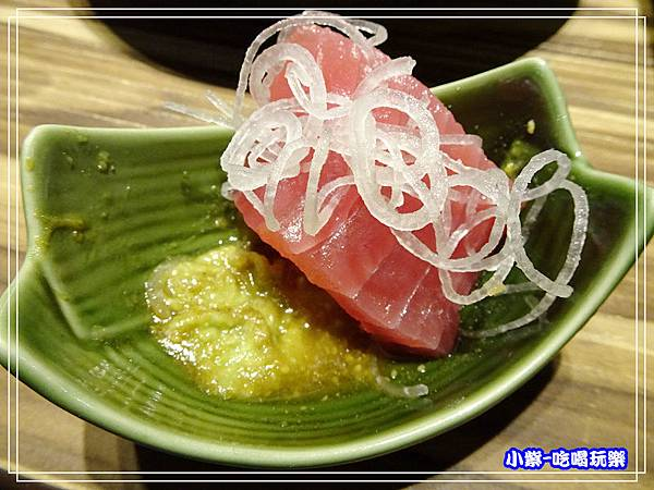 鮪魚生魚片76.jpg