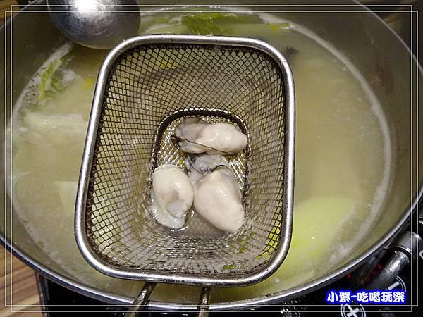 鮮蚵 (3)80.jpg