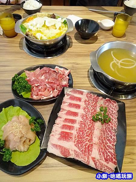 共食肉品2.jpg