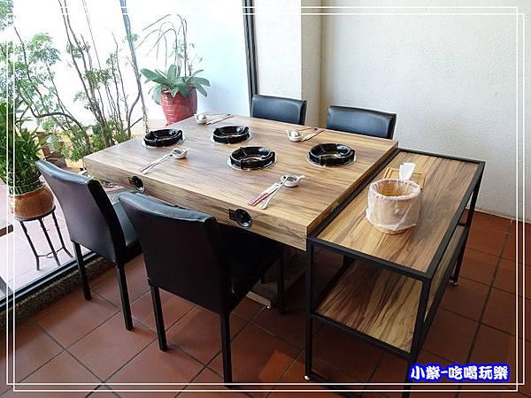 沙鹿-驛庭鍋物 (14)15.jpg