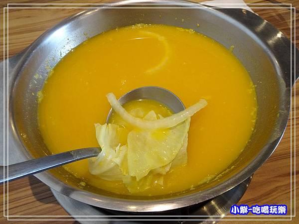 南瓜牛奶湯底 (6)4.jpg