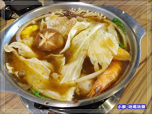 竄味牛肉湯底 (4)36.jpg