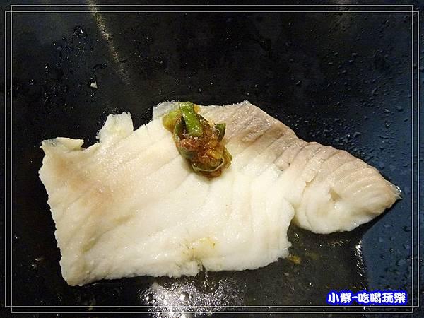 鯛魚 (1)59.jpg