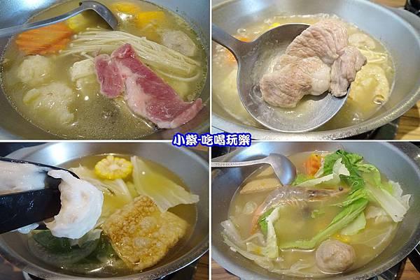 蔬菜高湯-煮食.jpg