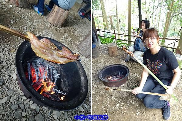小紫烤肉.jpg