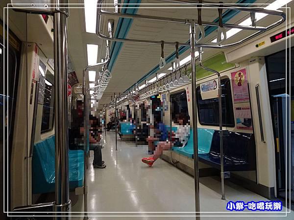 台北捷運19.jpg