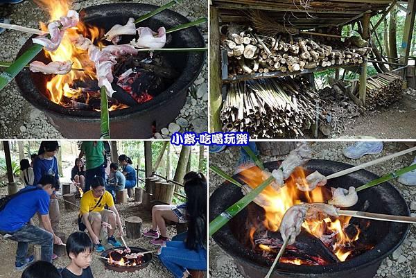 竹串烤肉.jpg