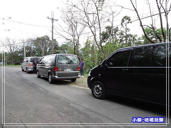 車子停馬路旁 (2)64.jpg