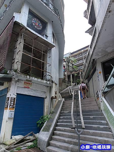 烏來瀑布-老街 (15)12.jpg