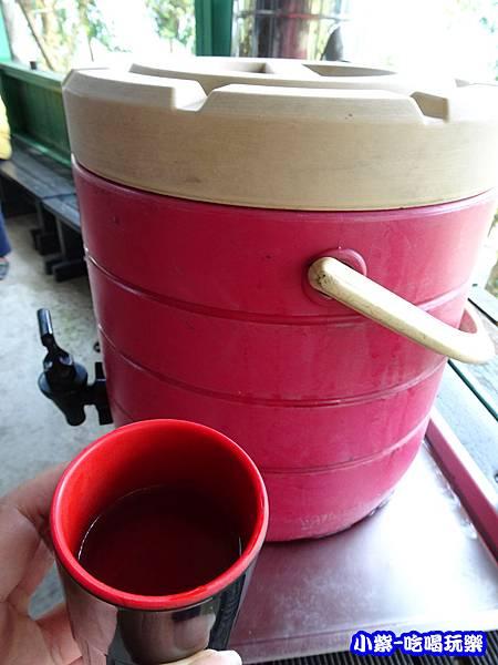 馬告蜂蜜茶16.jpg