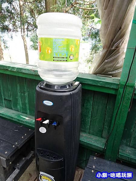 飲水機15.jpg