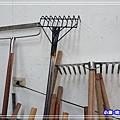 莊金刀打鐵鋪 (10)1.jpg