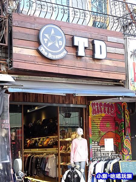 TD服飾 (1)0.jpg
