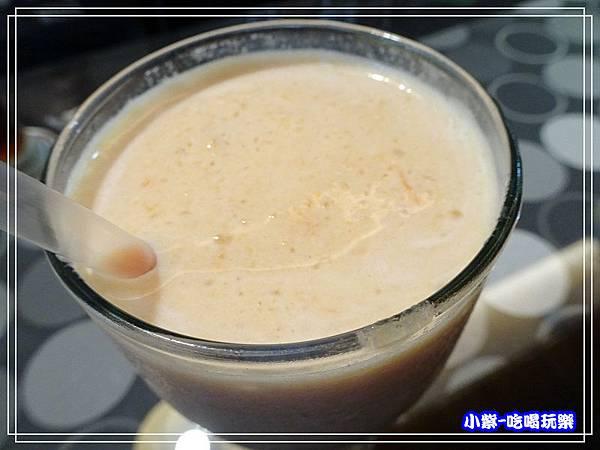 木瓜牛奶 (1)42.jpg