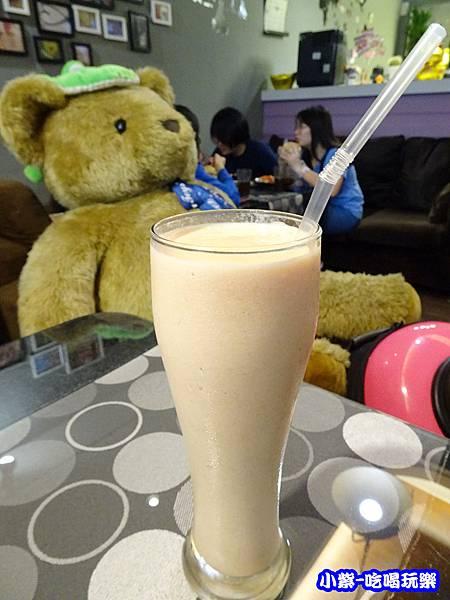 木瓜牛奶 (2)15.jpg