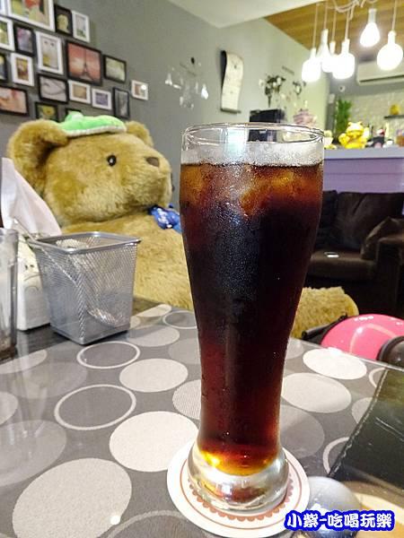 冰滴咖啡 (2)1.jpg